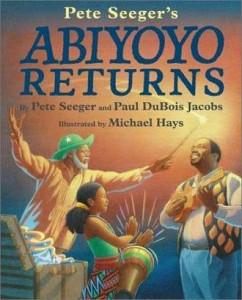 Abiyoyo_Returns