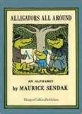 alligatorssendak