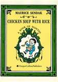 chickensoupsendak