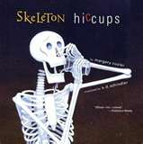 skeletonhiccups