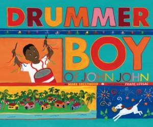drummer-boy-of-john-john-large