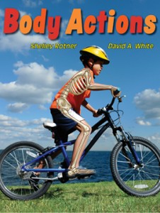 body-actions