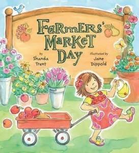 farmersmarketday