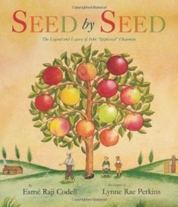 seedbyseed