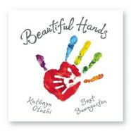 Celebrate all the BEAUTIFUL HANDS!
